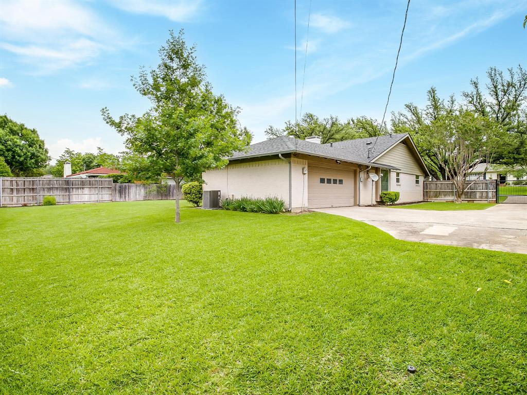 4204 Inman  Court, Fort Worth, Texas 76109 - acquisto real estate best real estate follow up system katy mcgillen