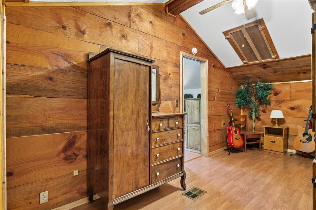 8741 Aspen  Trail, Big Sandy, Texas 75755 - acquisto real estate best looking realtor in america shana acquisto