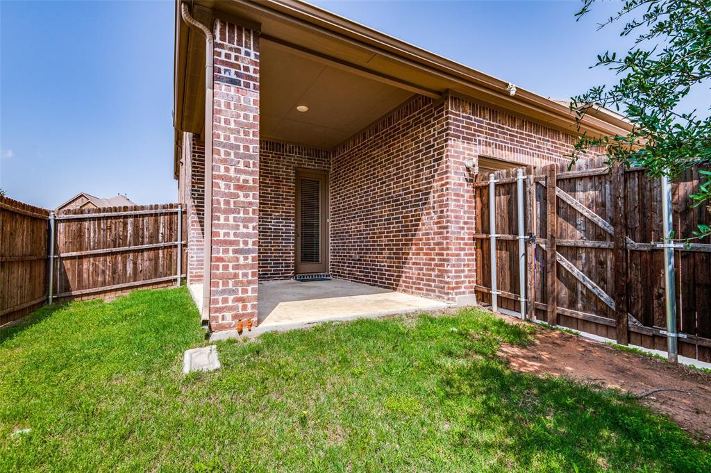 600 Rustic  Lane, Euless, Texas 76039 - acquisto real estate best realtor dfw jody daley liberty high school realtor