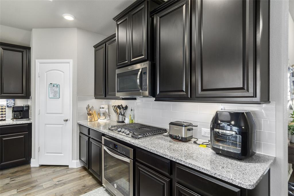 5941 Black Bass  Drive, Fort Worth, Texas 76179 - acquisto real estate best highland park realtor amy gasperini fast real estate service