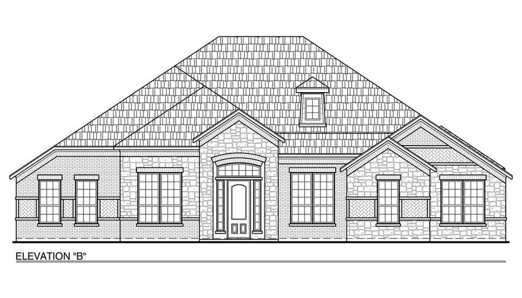 6516 Theale  Mesquite, Texas 75149 - Acquisto Real Estate best frisco realtor Amy Gasperini 1031 exchange expert
