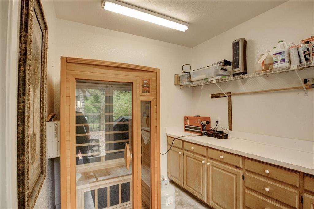 4315 Fairway  Drive, Granbury, Texas 76049 - acquisto real estate best real estate idx dilusso marketing mike acquisto
