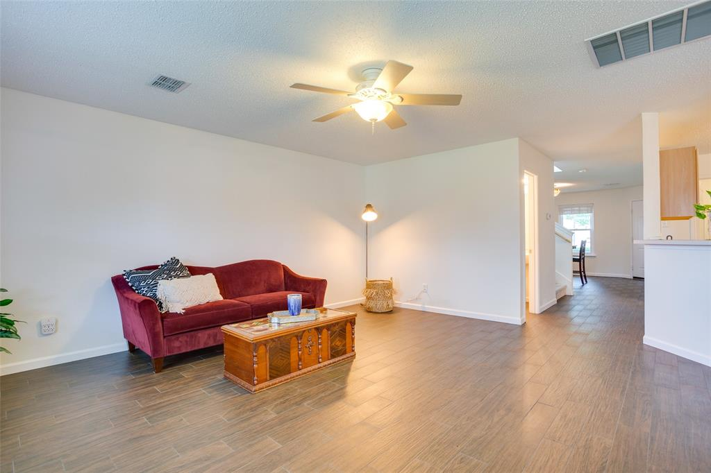 4421 Centennial  Court, Fort Worth, Texas 76244 - acquisto real estate best celina realtor logan lawrence best dressed realtor