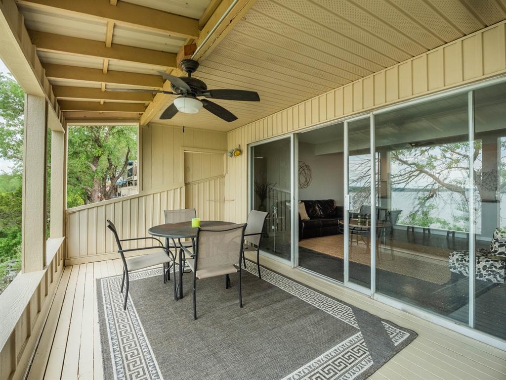 5615 Thunderbird  Court, De Cordova, Texas 76049 - acquisto real estate best designer and realtor hannah ewing kind realtor