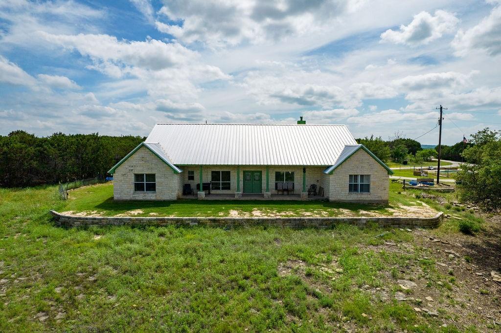 1985 Farm Market 1690  Gatesville, Texas 76528 - Acquisto Real Estate best frisco realtor Amy Gasperini 1031 exchange expert