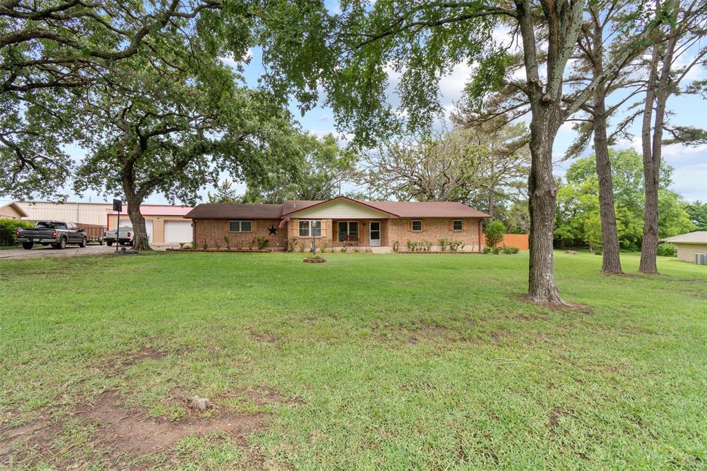 104 Lilac  Lane, Gun Barrel City, Texas 75156 - Acquisto Real Estate best plano realtor mike Shepherd home owners association expert