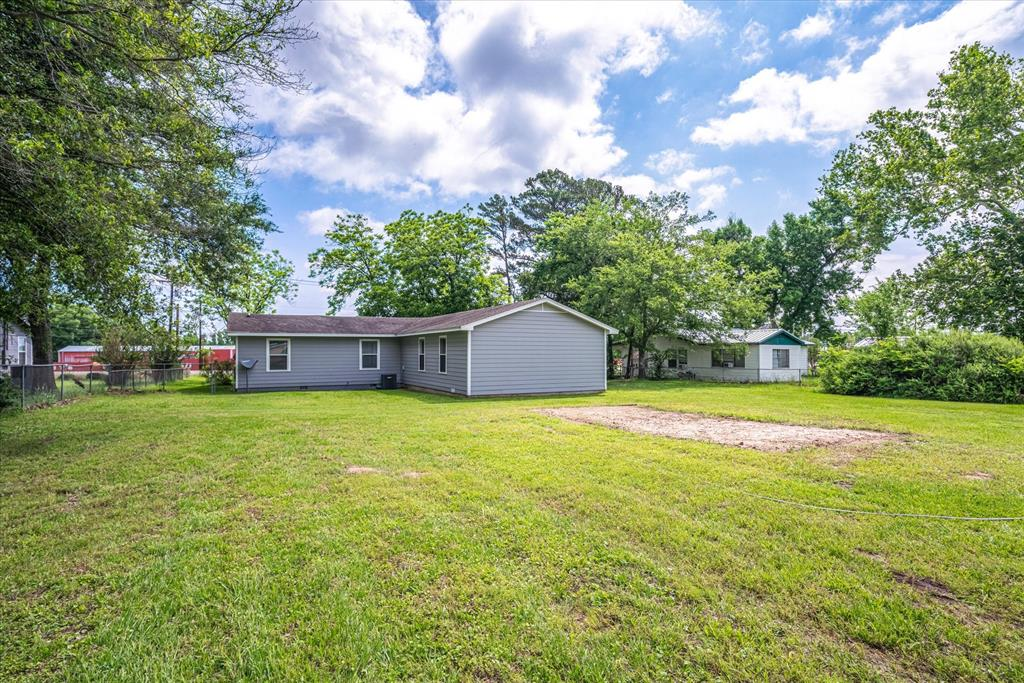 24081 State Highway 64  Canton, Texas 75103 - acquisto real estate best highland park realtor amy gasperini fast real estate service