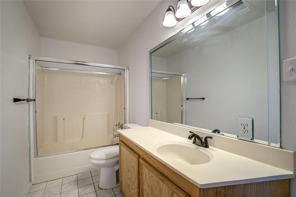 7511 Fm 513  Lone Oak, Texas 75453 - acquisto real estate best realtor foreclosure real estate mike shepeherd walnut grove realtor