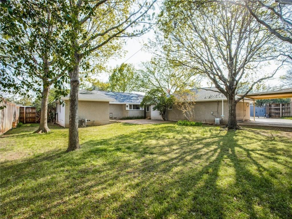 4205 Manning  Lane, Dallas, Texas 75220 - acquisto real estate best realtor westlake susan cancemi kind realtor of the year