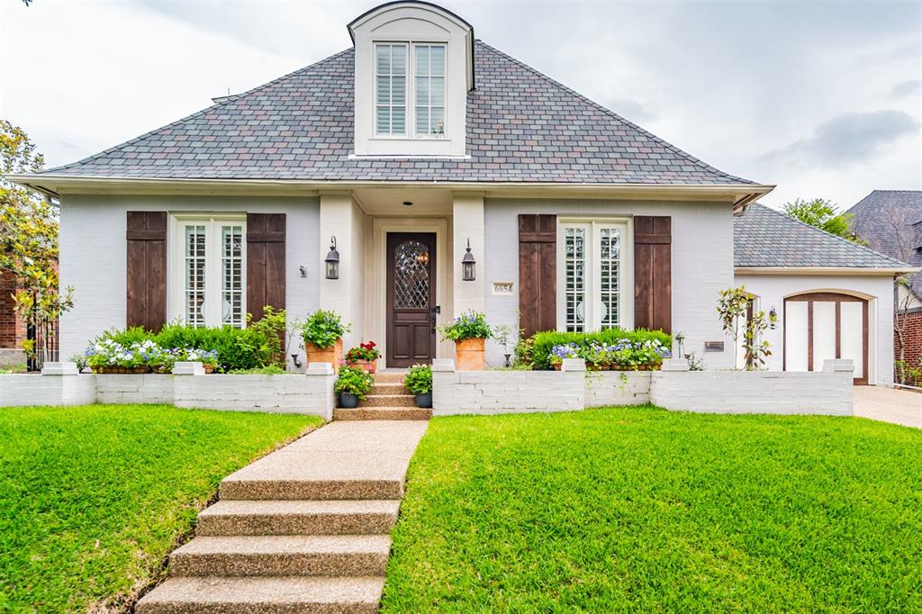 6654 Gascony  Place, Fort Worth, Texas 76132 - Acquisto Real Estate best plano realtor mike Shepherd home owners association expert