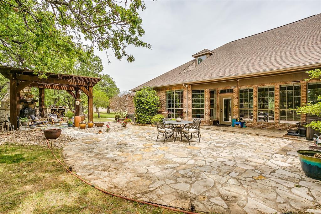 113 Oak Bend  Trail, Lipan, Texas 76462 - acquisto real estate best relocation company in america katy mcgillen