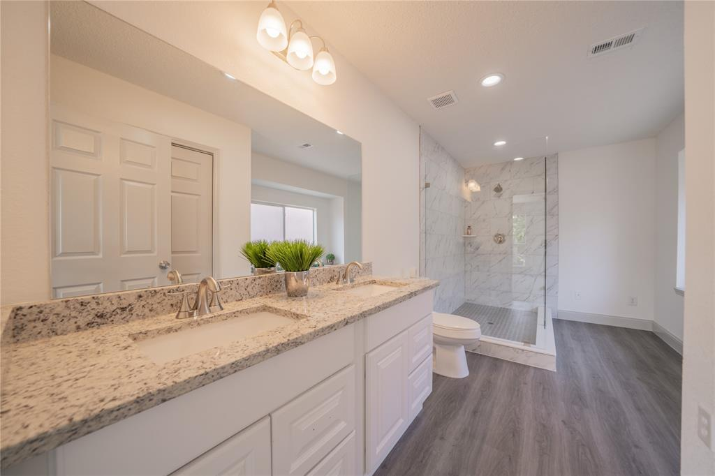 130 Wembley  Way, Rockwall, Texas 75032 - acquisto real estate best park cities realtor kim miller best staging agent
