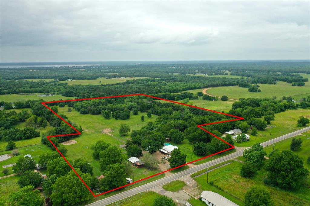8213 Fm 100  Honey Grove, Texas 75446 - Acquisto Real Estate best frisco realtor Amy Gasperini 1031 exchange expert