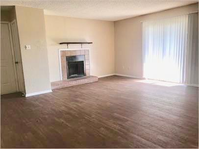805 Walnut  Street, Celina, Texas 75009 - acquisto real estate best prosper realtor susan cancemi windfarms realtor