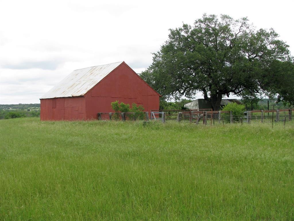 1260 County Rd 153  Purmela, Texas 76566 - Acquisto Real Estate best frisco realtor Amy Gasperini 1031 exchange expert