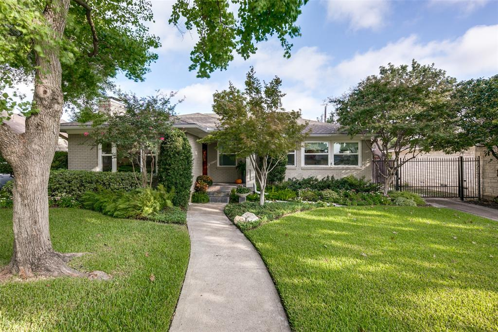 6135 Anita  Street, Dallas, Texas 75214 - Acquisto Real Estate best plano realtor mike Shepherd home owners association expert