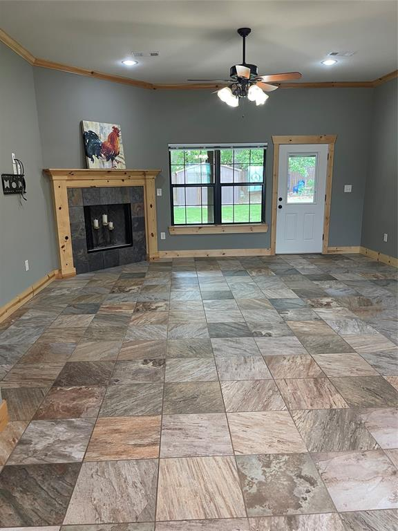 726 Sherman  Drive, Aubrey, Texas 76227 - Acquisto Real Estate best mckinney realtor hannah ewing stonebridge ranch expert