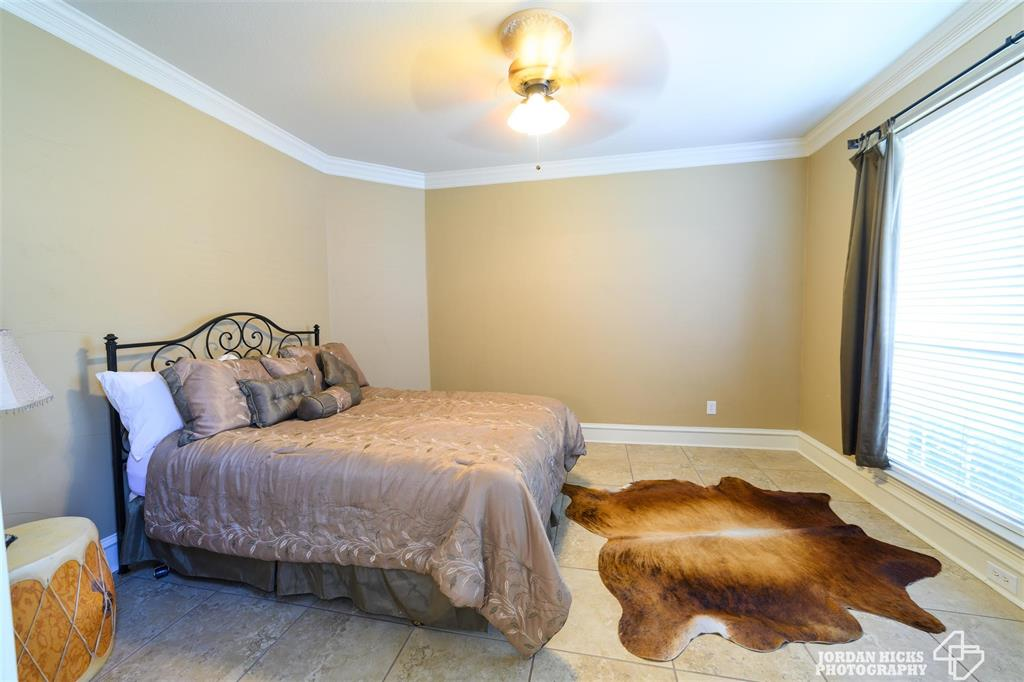 2717 Oates  Drive, Plano, Texas 75093 - acquisto real estate best realtor foreclosure real estate mike shepeherd walnut grove realtor