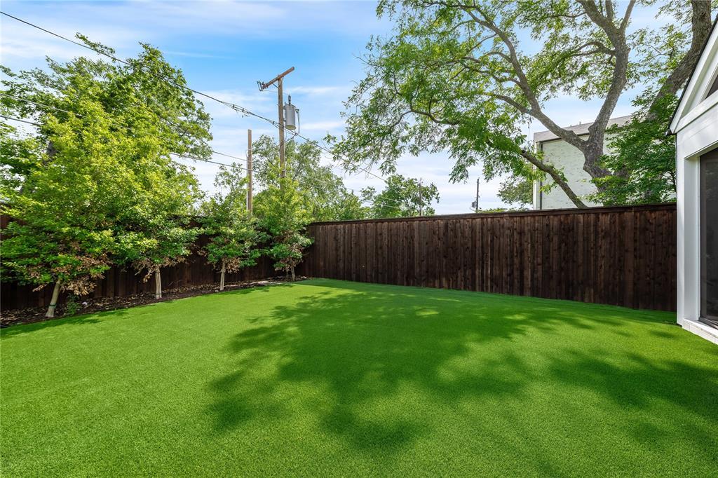 6516 Stichter  Avenue, Dallas, Texas 75230 - acquisto real estate smartest realtor in america shana acquisto