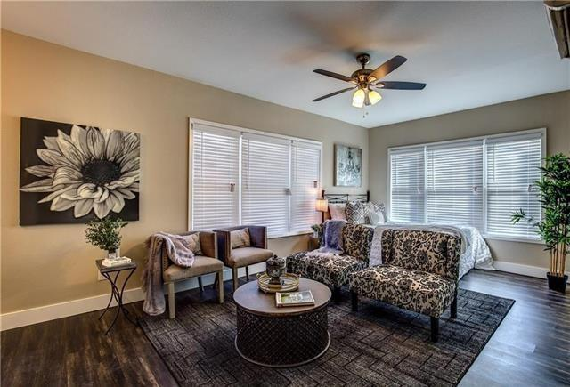 615 Marsalis  Avenue, Dallas, Texas 75203 - Acquisto Real Estate best plano realtor mike Shepherd home owners association expert
