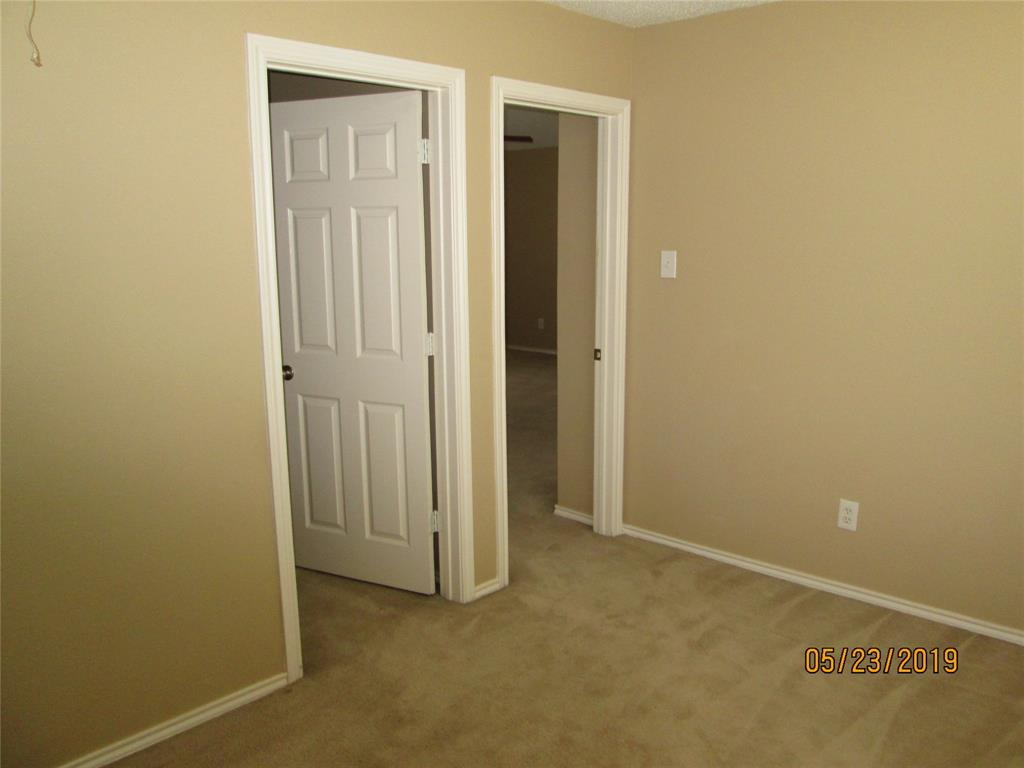2906 Chisholm  Trail, Corinth, Texas 76210 - acquisto real estate best negotiating realtor linda miller declutter realtor