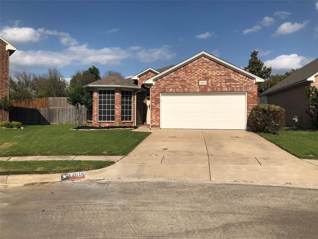12616 Clarksburg  Trail, Fort Worth, Texas 76244 - acquisto real estate agent of the year mike shepherd