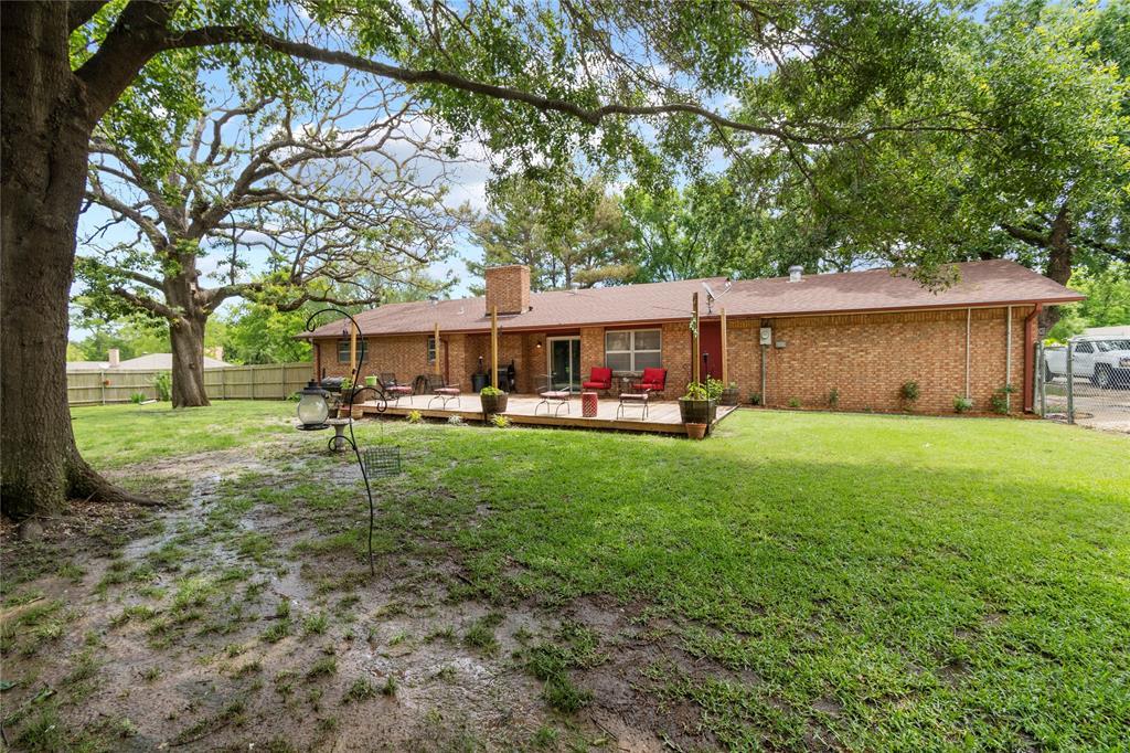 104 Lilac  Lane, Gun Barrel City, Texas 75156 - acquisto real estate best allen realtor kim miller hunters creek expert