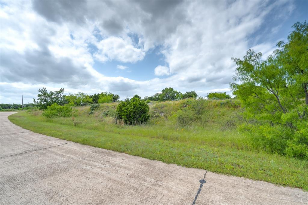 Lot218 Oak Tree  Drive, Graford, Texas 76449 - acquisto real estate best flower mound realtor jody daley lake highalands agent of the year