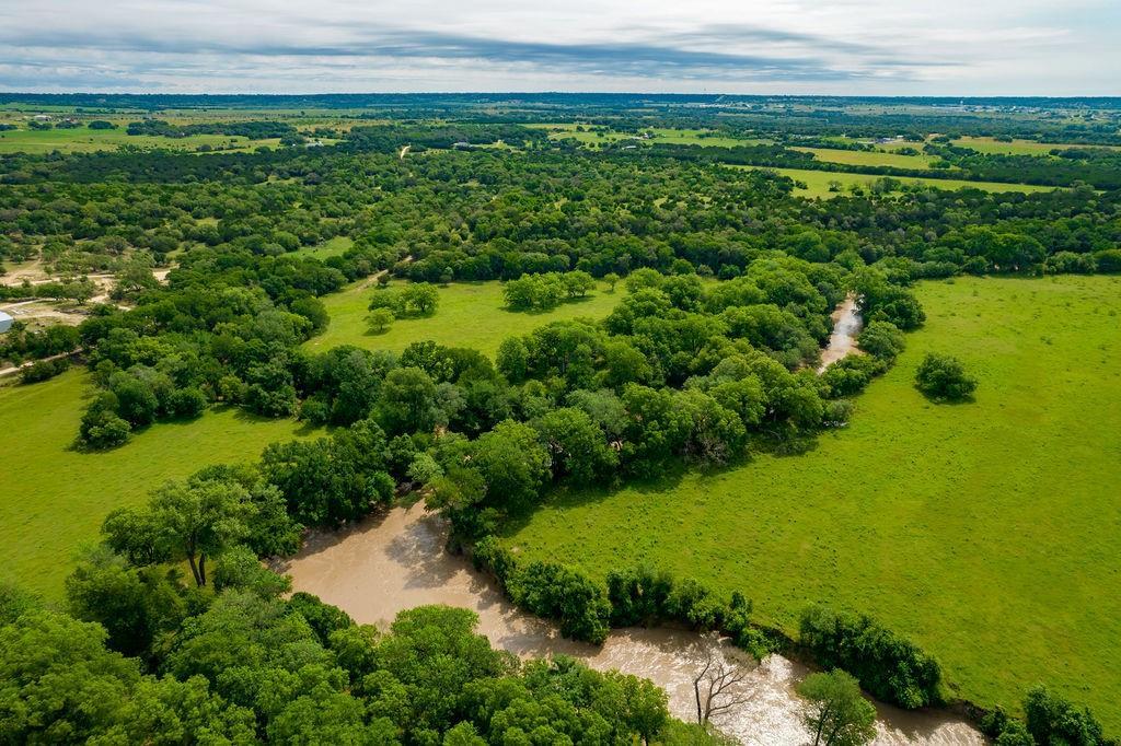 2305 Hay Valley  Road, Gatesville, Texas 76528 - Acquisto Real Estate best frisco realtor Amy Gasperini 1031 exchange expert