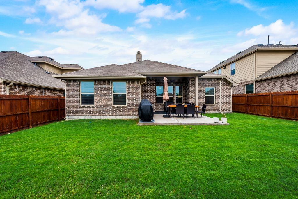 14628 Gilley  Lane, Haslet, Texas 76052 - acquisto real estate best photo company frisco 3d listings