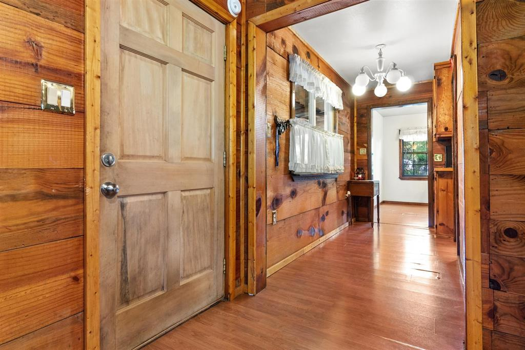 8741 Aspen  Trail, Big Sandy, Texas 75755 - acquisto real estate best realtor westlake susan cancemi kind realtor of the year