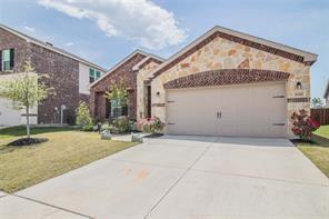 2081 Rosebury  Lane, Forney, Texas 75126 - acquisto real estate best allen realtor kim miller hunters creek expert