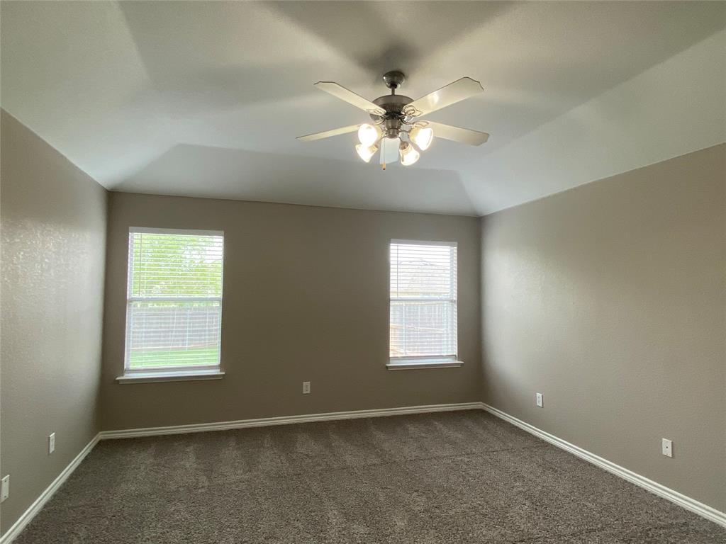 940 Rio Bravo  Drive, Fort Worth, Texas 76052 - acquisto real estate best listing agent in the nation shana acquisto estate realtor