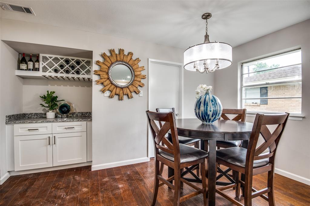 2948 Golfing Green  Drive, Farmers Branch, Texas 75234 - acquisto real estaet best boutique real estate firm in texas for high net worth sellers