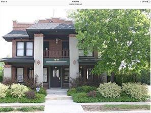 1000 Carroll  Avenue, Dallas, Texas 75204 - Acquisto Real Estate best frisco realtor Amy Gasperini 1031 exchange expert
