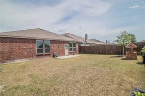 2081 Rosebury  Lane, Forney, Texas 75126 - acquisto real estate best looking realtor in america shana acquisto