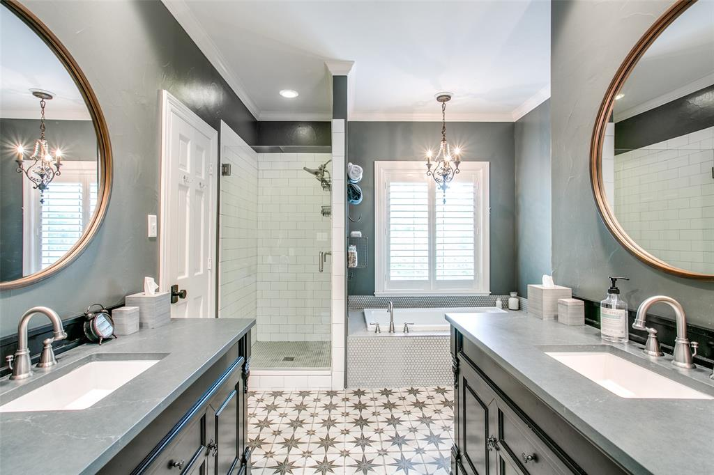6738 Avalon  Avenue, Dallas, Texas 75214 - acquisto real estaet best boutique real estate firm in texas for high net worth sellers