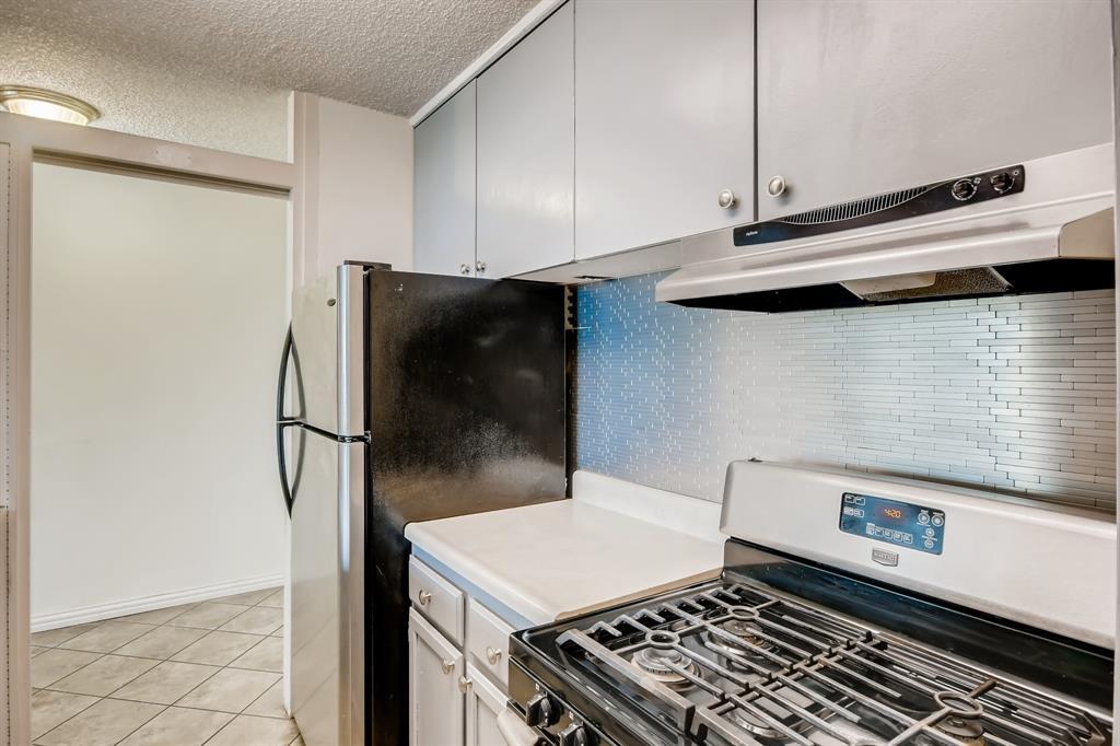 3883 Turtle Creek  Boulevard, Dallas, Texas 75219 - acquisto real estate best prosper realtor susan cancemi windfarms realtor