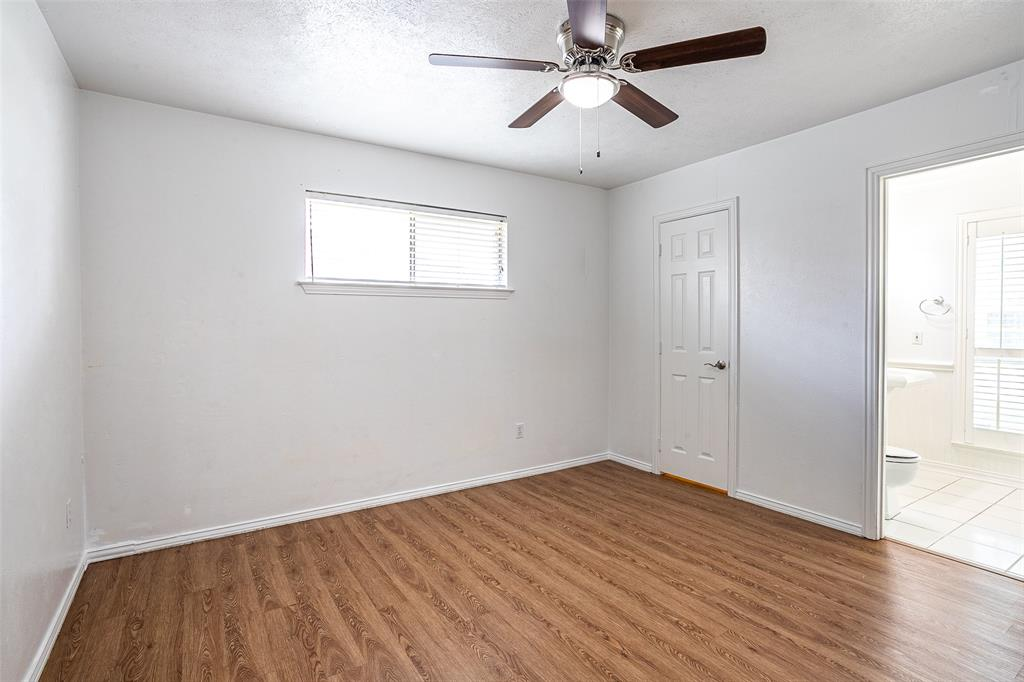 811 Lake Highlands  Drive, Allen, Texas 75002 - acquisto real estate best listing photos hannah ewing mckinney real estate expert