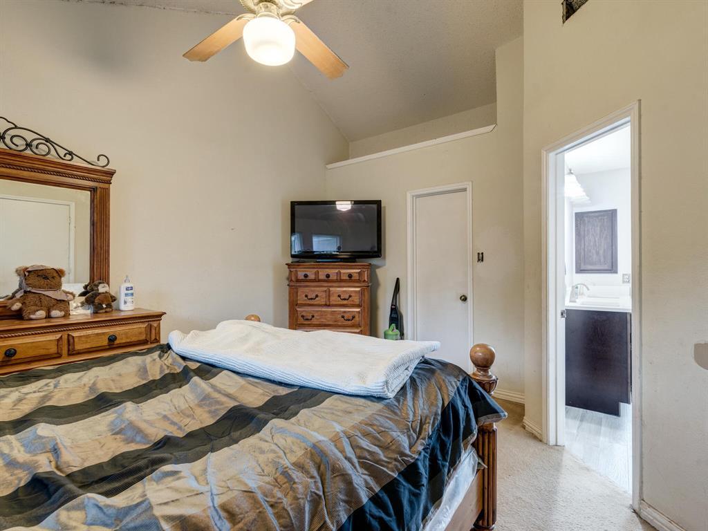 415 Lemon  Drive, Arlington, Texas 76018 - acquisto real estate best highland park realtor amy gasperini fast real estate service