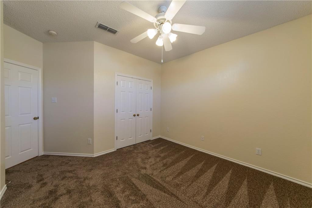 7121 Axis  Court, Fort Worth, Texas 76132 - acquisto real estate best investor home specialist mike shepherd relocation expert