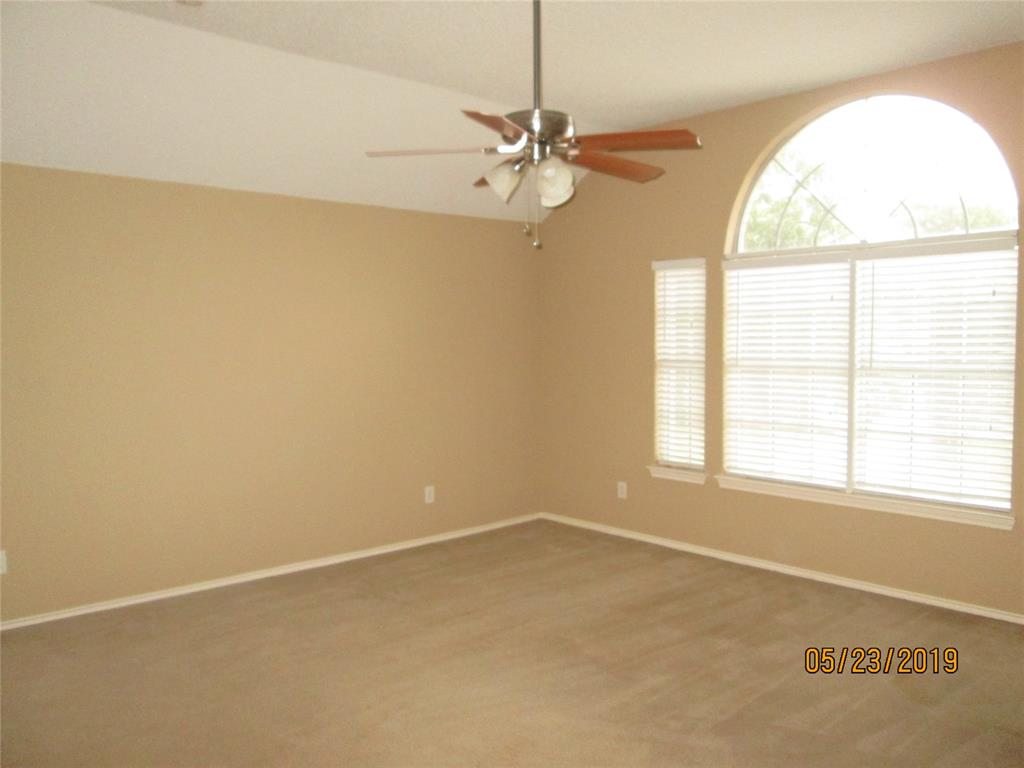 2906 Chisholm  Trail, Corinth, Texas 76210 - acquisto real estate nicest realtor in america shana acquisto