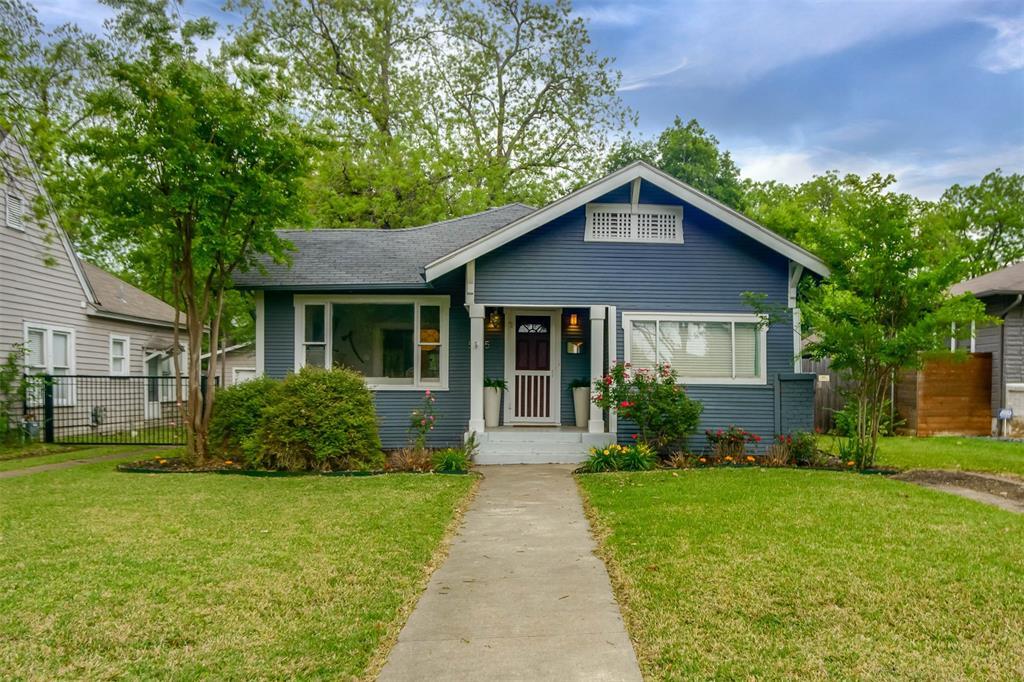 5335 Vickery  Boulevard, Dallas, Texas 75206 - Acquisto Real Estate best mckinney realtor hannah ewing stonebridge ranch expert