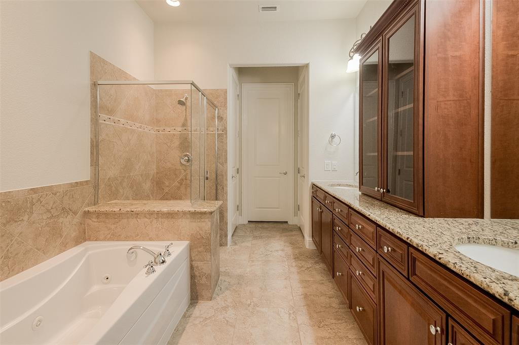 4704 Durham  Drive, Plano, Texas 75093 - acquisto real estate best investor home specialist mike shepherd relocation expert