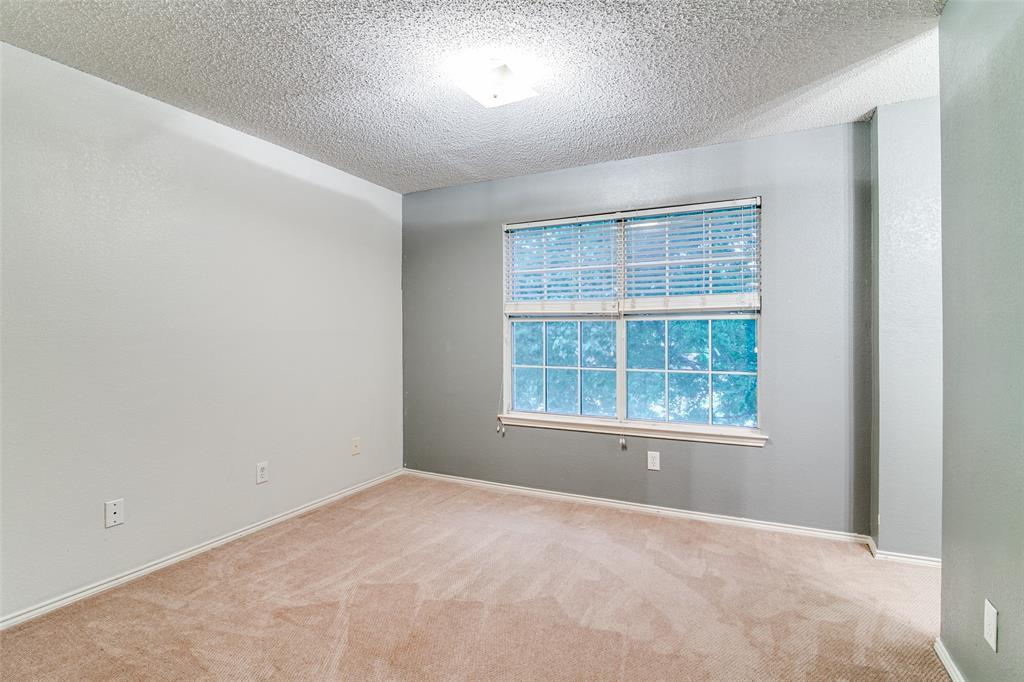 2214 Harborview  Boulevard, Rowlett, Texas 75088 - acquisto real estate best investor home specialist mike shepherd relocation expert