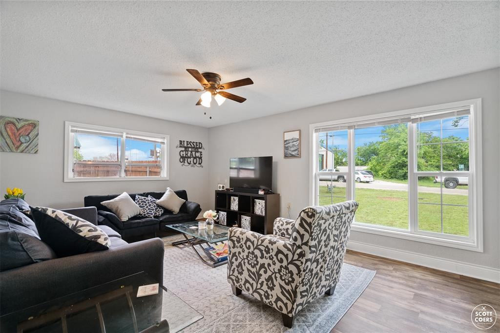 107 Lucas  Drive, Early, Texas 76802 - acquisto real estate best celina realtor logan lawrence best dressed realtor