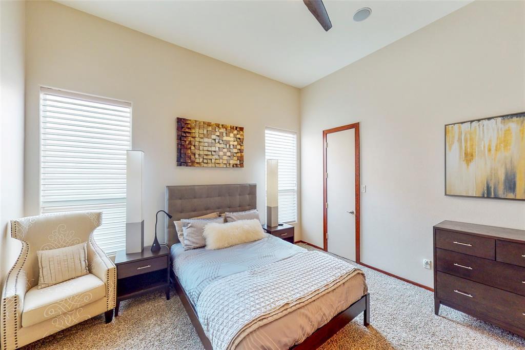 1778 Torrey Pines  Lane, Frisco, Texas 75034 - acquisto real estate best new home sales realtor linda miller executor real estate