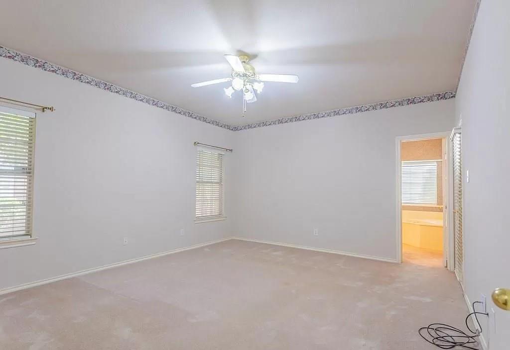 6308 Fannin  Drive, Arlington, Texas 76001 - acquisto real estate best listing agent in the nation shana acquisto estate realtor