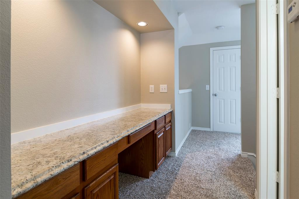7561 Ravenhill  Drive, Frisco, Texas 75035 - acquisto real estate best realtor westlake susan cancemi kind realtor of the year