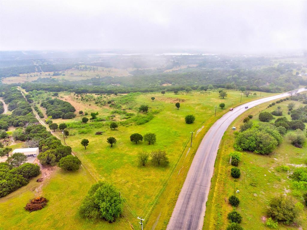 TBA Texas  Drive, Glen Rose, Texas 76043 - Acquisto Real Estate best mckinney realtor hannah ewing stonebridge ranch expert